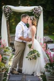 2018-Adami-Wedding-2197