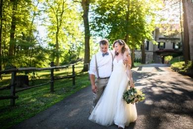 2018-Adami-Wedding-2276