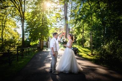 2018-Adami-Wedding-2304