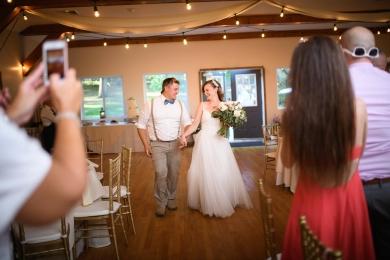 2018-Adami-Wedding-2614