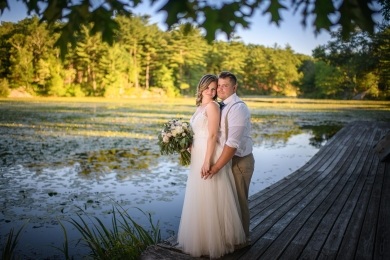 2018-Adami-Wedding-3095