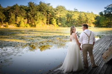 2018-Adami-Wedding-3102