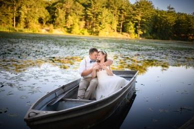 2018-Adami-Wedding-3226