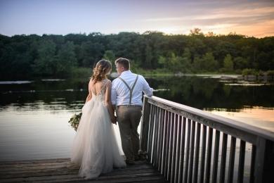 2018-Adami-Wedding-3256