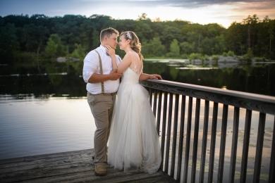 2018-Adami-Wedding-3287