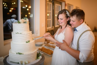 2018-Adami-Wedding-3656