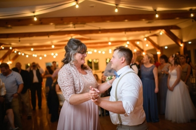 2018-Adami-Wedding-3852