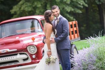 2016-Sollecito-Wedding-1238