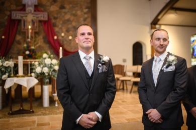 2018-Gulan-Wedding-0707