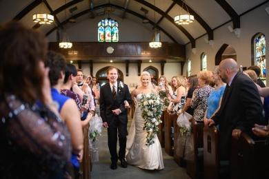 2018-Gulan-Wedding-0814