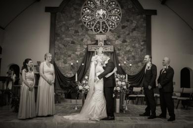 2018-Gulan-Wedding-1030