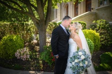 2018-Gulan-Wedding-1383