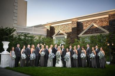 2018-Gulan-Wedding-1440