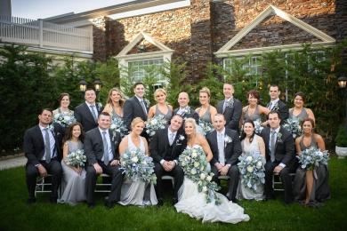 2018-Gulan-Wedding-1449