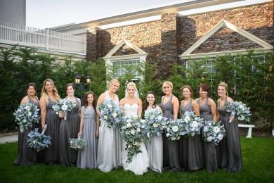 2018-Gulan-Wedding-1494