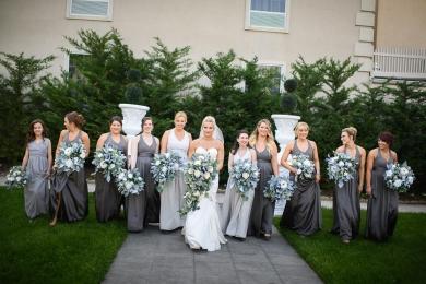 2018-Gulan-Wedding-1540