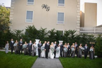 2018-Gulan-Wedding-1555