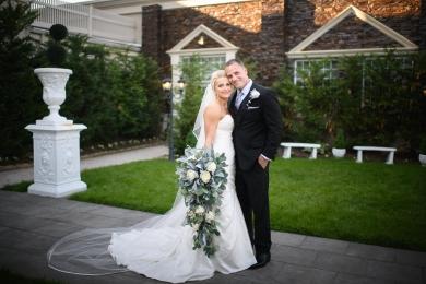 2018-Gulan-Wedding-1604