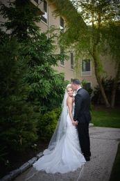 2018-Gulan-Wedding-1687