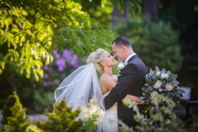 2018-Gulan-Wedding-1723