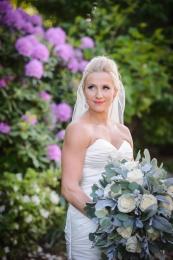 2018-Gulan-Wedding-1826