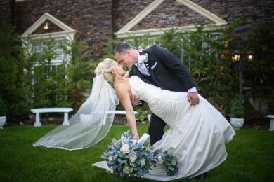 2018-Gulan-Wedding-1849