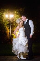 2018-Gulan-Wedding-3903