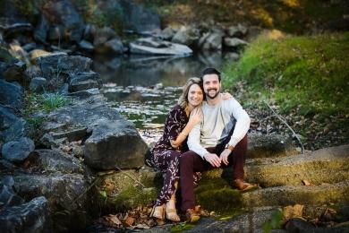 2017-Marchini-Engagement-0265