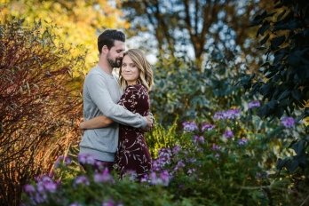 2017-Marchini-Engagement-0314