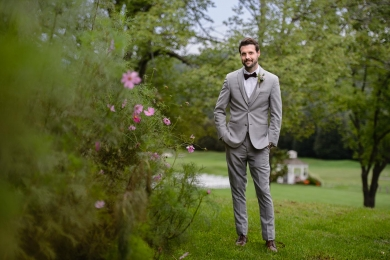 2018-Marchini-Wedding-0382
