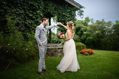 2018-Marchini-Wedding-0493