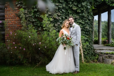 2018-Marchini-Wedding-0511