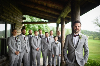 2018-Marchini-Wedding-0800