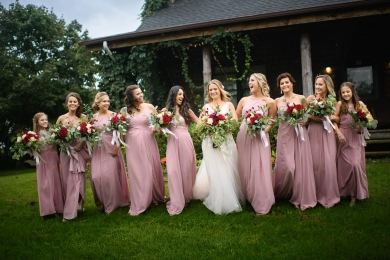 2018-Marchini-Wedding-1043