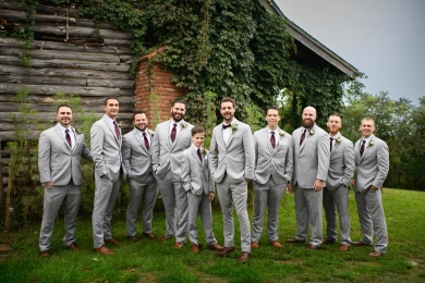 2018-Marchini-Wedding-1126