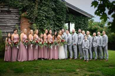 2018-Marchini-Wedding-1139