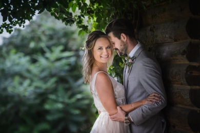 2018-Marchini-Wedding-1264