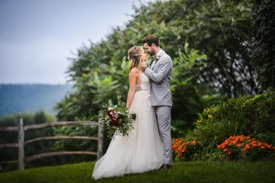2018-Marchini-Wedding-1781