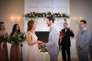 2018-Marchini-Wedding-2204
