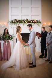 2018-Marchini-Wedding-2232