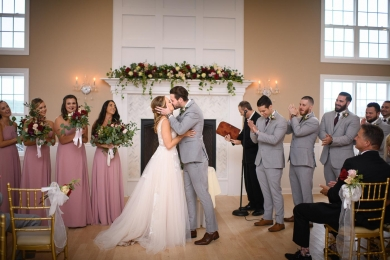 2018-Marchini-Wedding-2256