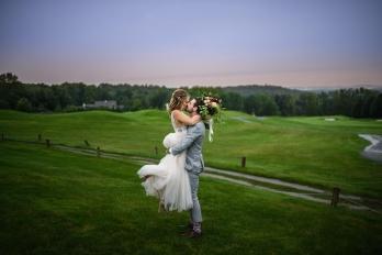 2018-Marchini-Wedding-2775
