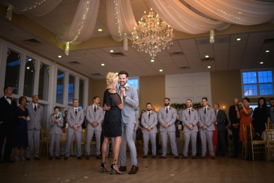 2018-Marchini-Wedding-3231