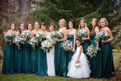 2017-Friedler-Wedding-0772