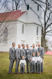 2017-Friedler-Wedding-0793