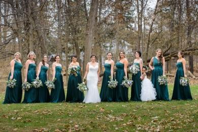 2017-Friedler-Wedding-0837