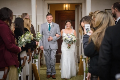 2017-Friedler-Wedding-1505