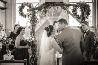 2017-Friedler-Wedding-1567