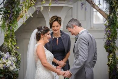 2017-Friedler-Wedding-1582
