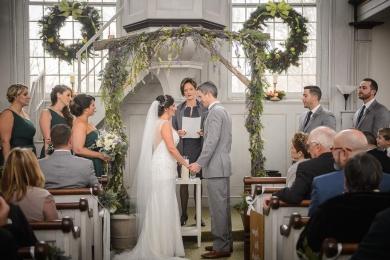 2017-Friedler-Wedding-1597